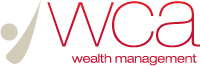 McConachie Stedman Wealth Management Brisbane