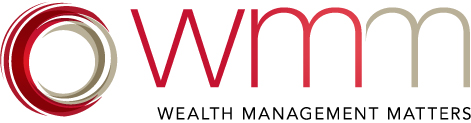 wealth management matters brisbane logo
