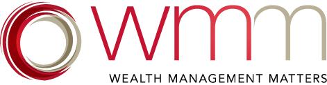 wealth management matters brisbane logo