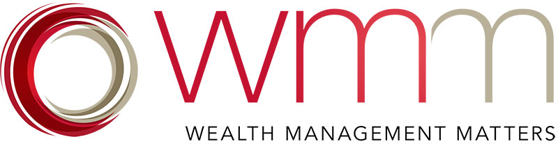 Wealth Management Matters | Wealth Management Partners